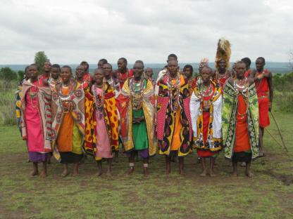 the-maasai-tribe-L-arEACt