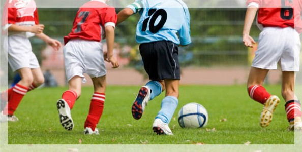 youth_soccer_2