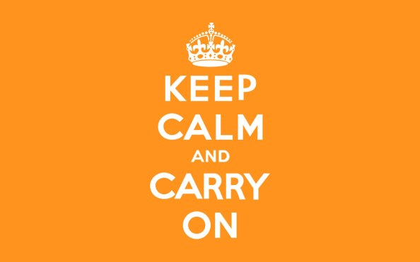 keep_calm_ORANGE