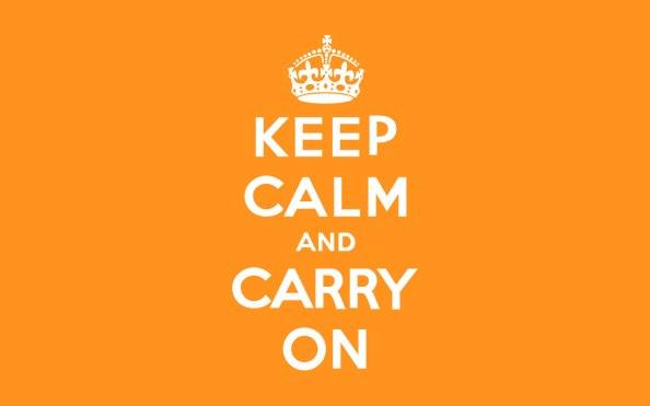 keep_calm_ORANGE