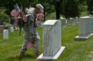 Army_Memorial_Day_Flags_IN