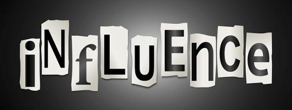 The Art of Influencing: YourBoss